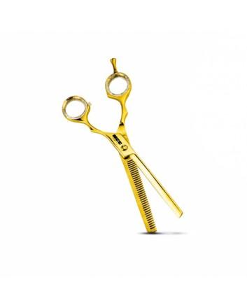 Ciseaux sculpteur professionnel MCC Gold Collector